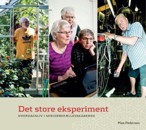 Det Store Eksperiment omslag.indd