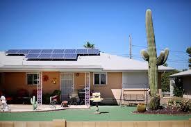 Sun City Hus kaktus